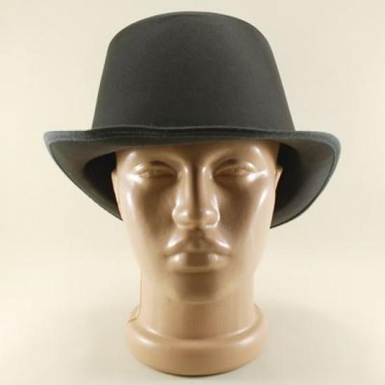 Siyah Sihirbaz Şapkası