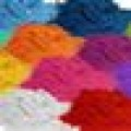 Epoksi Pigment Boyaları